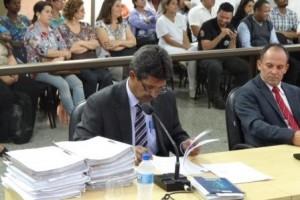 Manhuaçu: CPI do Samal apresenta relatório final. Irregularidades confirmadas