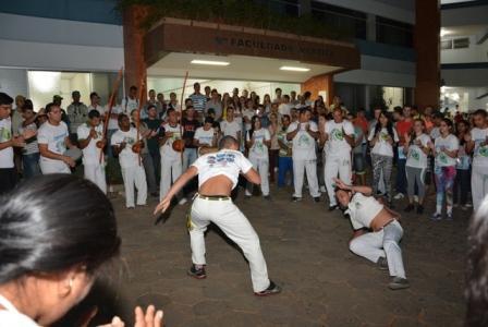 capoeira-fave
