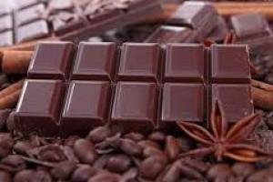 Vida e Saúde: conheça sete benefícios do chocolate para a saúde