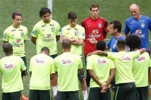 Brasileirão: Cruzeiro e Atlético jogam nesta quinta