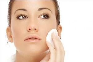 Como reduzir o envelhecimento da pele?