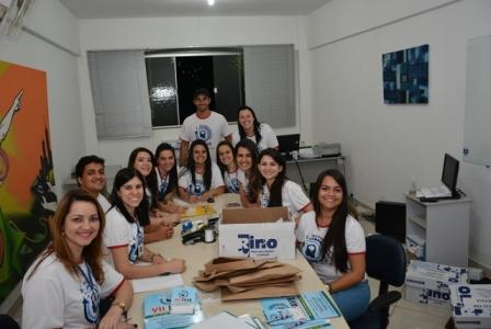 equipe-fave