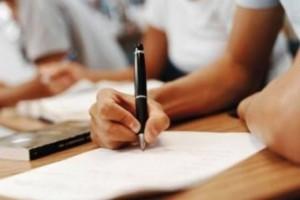 Manhuaçu: Inscrições abertas para processo seletivo da OAB