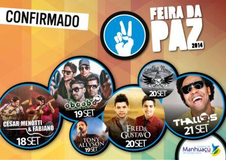 feira-paz-programacao-manhuacu