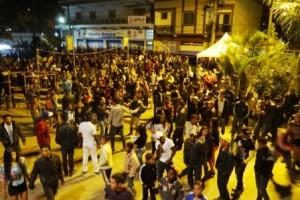 Cultura: 5º Santo Amaro Fest é realizado com sucesso