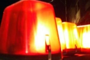 Santa Margarida: PM apreende maconha e prende acusado de tráfico