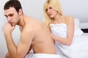 Vida e Saúde: Diabetes pode causar impotência sexual