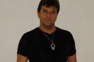 Divino: Tribunal anula julgamento de acusado de matar professor