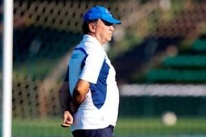 Brasileirão: Cruzeiro enfrenta o Coritiba; Atlético recebe o Santos