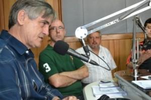 Manhuaçu: Prefeito revoga decreto que regulamentava carga horária
