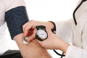 Vida e Saúde: oito alimentos que ajudam a combater a hipertensão