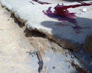 sangue-homicidio-manhumirim
