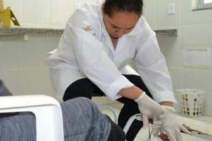 Manhuaçu: Unidade de Saúde Petrina presta atendimento médico e odontológico