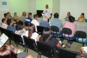 Manhuaçu: Problemas na UPA, Saúde bucal e CAPS Infantil são temas no CMS