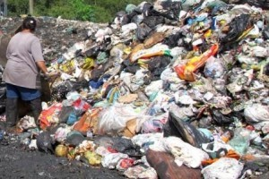 Meio Ambiente: Plano Nacional de Resíduos Sólidos tem prazo prorrogado para daqui quatro anos