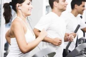 Vida e Saúde: Exercício e depressão