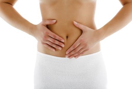 Dos-recetas-para-eliminar-los-gases-intestinales-4