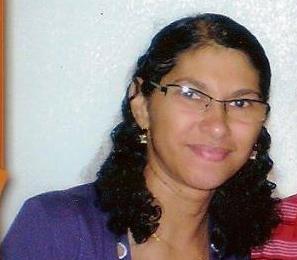 Meire Monteiro