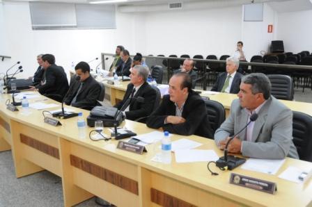 camara-vota-limpeza-rio-manhuacu-2