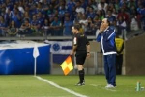 Brasileirão: Cruzeiro perde do Corinthians; Atlético empata com Fluminense