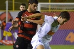 Brasileirão: Atlético vence a Chapecoense; Cruzeiro derrota o Vitória, em Salvador
