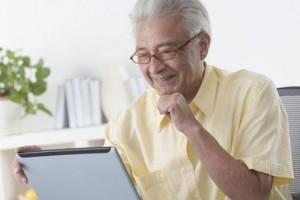 Vida e Saúde: Vida intelectual ativa diminue risco de demência no cérebro