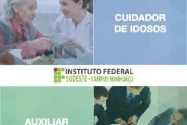 if_cursos.jpg