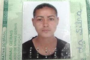 Caratinga: Mulher morre atropelada no perímetro urbano da BR 116