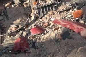 Inhapim: Pai e filho morrem em acidente. Strada bateu na motocicleta das vítimas