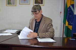 Manhuaçu: Prefeitura decreta ponto facultativo na sexta-feira em virtude do dia do servidor público