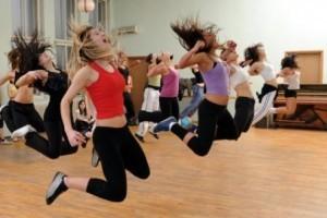 Vida e Saúde: A dança e seus benefícios para a sua saúde