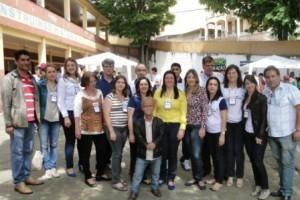 Manhuaçu: Escola Maria De Lucca inova com o Programa Escolar