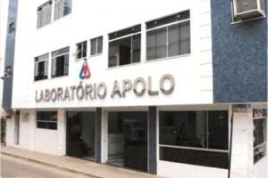 Manhuaçu: Laboratório Apolo, 3 anos de Acreditação com nota máxima