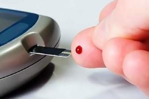 Casos de Diabetes aumentam 61,8% nos últimos dez anos no país