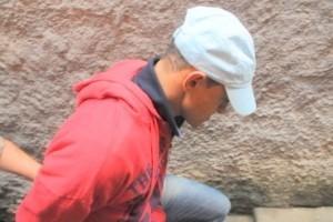 Manhuaçu: Rapaz invade casa e toma ex-mulher de refém. Depois de 4 horas houve a entrega sem feridos