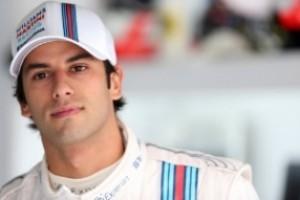 Fórmula 1: Brasil terá dois pilotos na temporada 2015