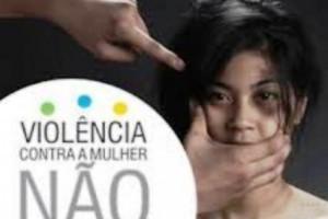 Alerta: Uma em cada três mulheres é vítima de violência do marido, diz OMS