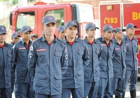 novos-bombeiros-2