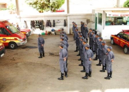 novos-bombeiros
