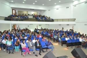 Manhuaçu: Seminário promove Dia Nacional da Consciência Negra