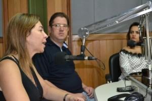 Manhuaçu: Febre  chikungunya é tema de programa de rádio OAB Legal