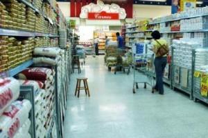 Manhuaçu: Empresários da cidade garantem que não haverá demissões no setor de supermercados