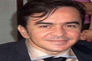 Manhuaçu: Acessibilidade é preocupação da OAB. Presidente de Comissão explica ações