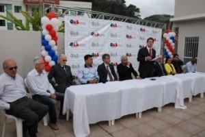 Manhuaçu: OAB anuncia aquisição de sede própria. Sonho realizado