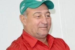 Manhuaçu: Morre o ex-presidente do Sindicato dos Trabalhadores Rurais