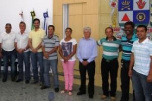 Manhuaçu: Vereadores aprovam dois projetos em sessão extraordinária na Câmara. Cobrança de ISSQN