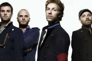 Variedades: Coldplay lança música para trilha sonora de novo filme de Angelina Jolie
