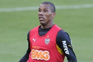 Atlético: Conceição deve se reapresentar em Janeiro