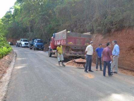 coqueiro-rural-1