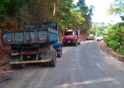 coqueiro-rural-2
